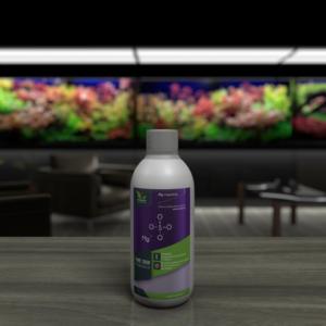Fertilizant Acvariu Plant Serum Magneziu 500ml