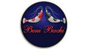 BeniBachi Accesorii si Conditioneri Creveti Acvariu