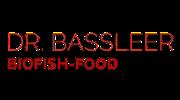 Dr Bassleer