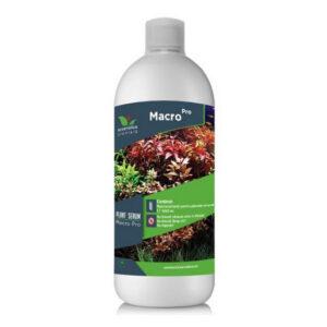 Fertilizant Acvariu Macro Pro Plant Serum 1000ml