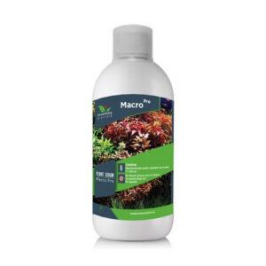 Fertilizant Acvariu Macro Pro Plant Serum 500ml