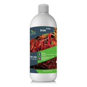 Fertilizant Plante Acvariu Fier Chelat DTPA Plant Serum lichid 1000ml.jpg