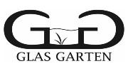 Glas Garten Produse Acvaristica Hrana & Fertilizanti & Tratamente