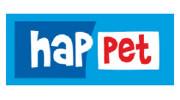 Happet Produse Animale de Companie & Acvaristica