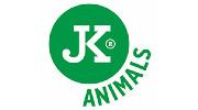 JK Animals Produse Animale de Companie