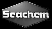 Seachem Accesorii & Fertilizanti & Conditioneri Acvariu