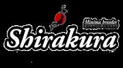Shirakura Minerale & Hrana & Tratamente Creveti Acvariu