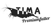 Tima Produse Creveti Acvariu