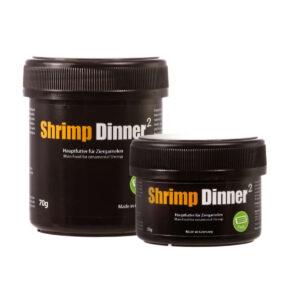 Hrana pentru creveti GlasGarten Shrimp Dinner Pads 2