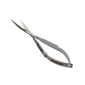 Foarfeca MasterLine Spring Cut 15cm