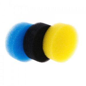 Bureti rezerva filtru Sunsun 603
