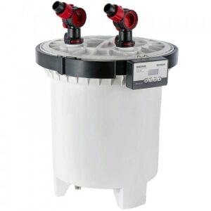 Filtru Extern SunSun HW-5000 UV 9W