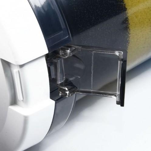 Prefiltru transparent Sunsun HW-603A